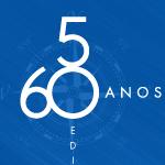 Repara 50 (PDF)