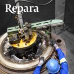 Repara 58 (PDF)